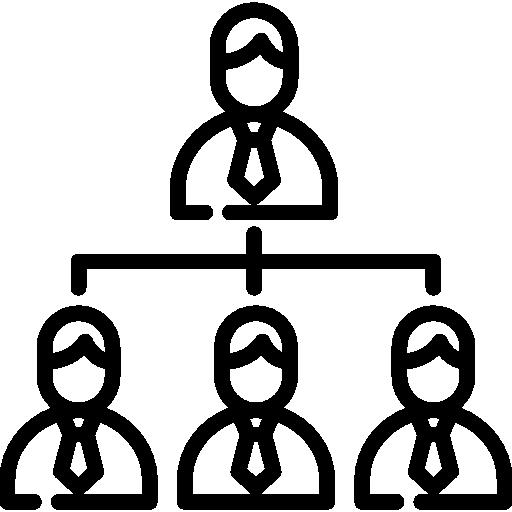 RPO Structure