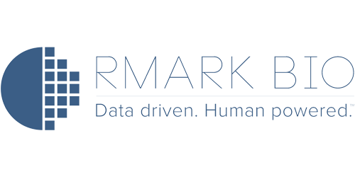 Rmark Bio